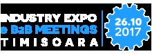 Industry Expo & B2B Meetings 2017